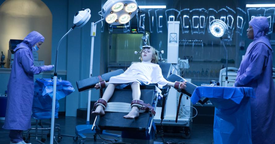 Eli: explicamos o final do novo filme de terror da Netflix