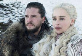 Game of Thrones: autor queria relacionamento ainda mais polêmico para Jon Snow