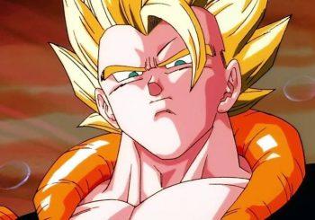 Gogeta: história e poderes de uma das fusões de Goku e Vegeta