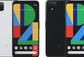 Google Pixel 4 é lançado com radar integrado e reconhecimento facial