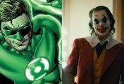Lanterna Verde, Coringa e mais: as novidades do catálogo do HBO Max