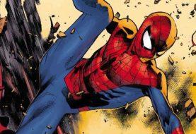 Meninos são picados por aranha na esperança de ganharem poderes do Homem-Aranha