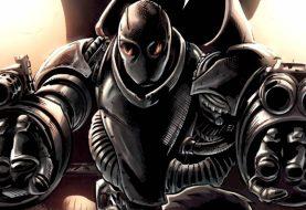 Homem de Ferro Noir: conheça a versão alternativa do herói