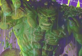 Por que as calças do Hulk não rasgam quando ele se transforma? Entenda