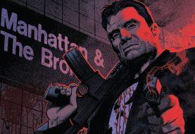 Justiceiro vira, temporariamente, o personagem mais poderoso da Marvel
