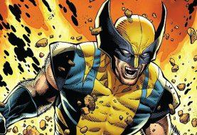 Marvel lançará séries em podcast de Wolverine e outros heróis
