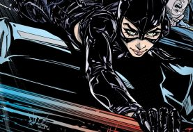 Mulher-Gato: história e poderes de Selina Kyle