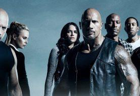 Netflix divulga filmes e séries que entram no catálogo em novembro