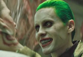 Esquadrão Suicida: divulgado visual alternativo do Coringa de Jared Leto
