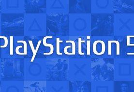Sony dobra a produção do PlayStation 5 por alta demanda, diz rumor