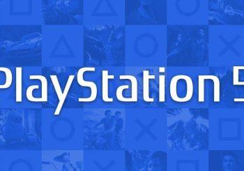 PlayStation 5: confira todos os detalhes do novo videogame