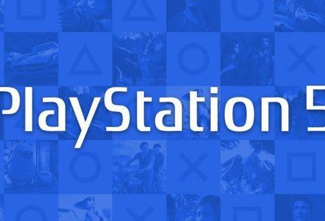 PlayStation 5 terá estoque limitado em seu primeiro ano de vendas, diz site