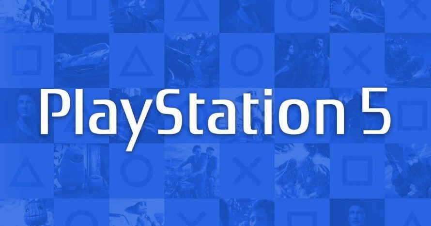 Sony revela logo do PlayStation 5, mas fãs criticam e ironizam na internet; confira