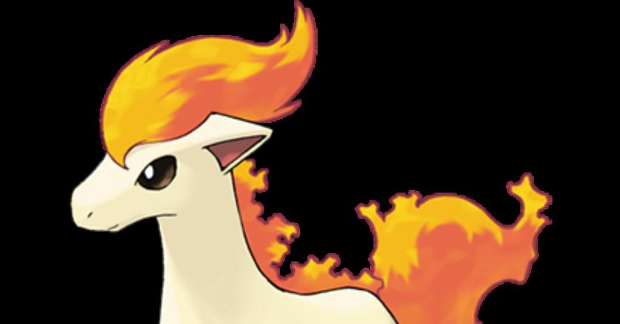 Pokémon: forma Galarian de Ponyta tem visual exuberante divulgado; veja