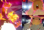 Gigantamax: saiba tudo sobre essa transformação de Pokémon