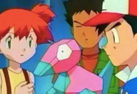 Pokémon: conheça a história do episódio censurado de Porygon