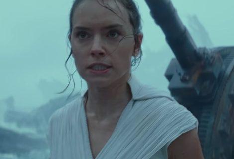 3 razões para o sucesso de Star Wars: A Ascensão Skywalker - e 3 para o fracasso