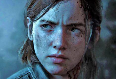 The Last of Us II tem lançamento adiado para maio de 2020; saiba o porquê