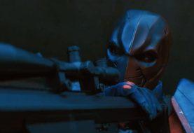 Titãs: Exterminador pode ter matado integrante importante da equipe