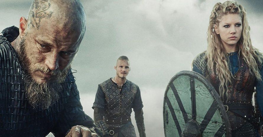 Vikings: personagem importante morre e fãs ficam chocados; entenda