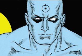 O Doutor Manhattan está na série de Watchmen? Entenda