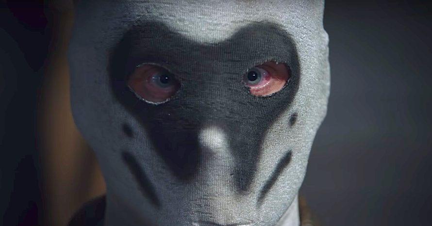 Watchmen: 10 referências aos quadrinhos no 1° episódio da série