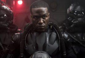 Matrix 4: ator de Aquaman será protagonista e pode fazer Morpheus jovem, diz site