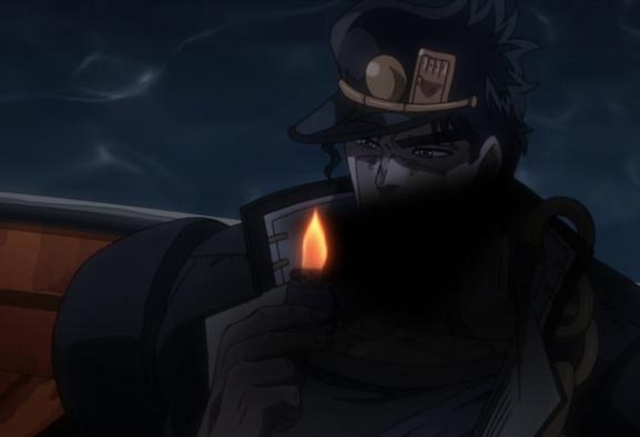 6 censuras bizarras que costumam ser impostas em animes