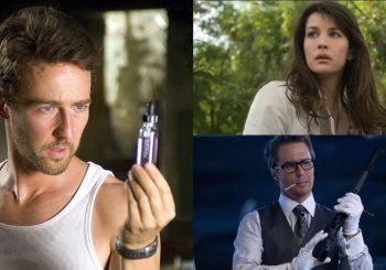 8 atores e atrizes que poderiam retornar aos filmes da Marvel