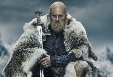 Vikings: novo trailer oferece pistas sobre a sexta temporada