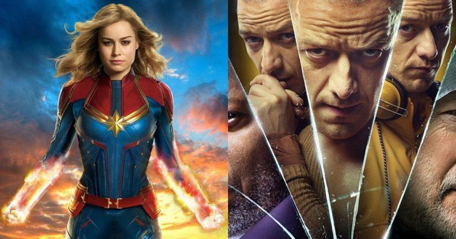 Amazon Prime Video recebe muitas novidades, incluindo Marvel, em outubro; veja lista