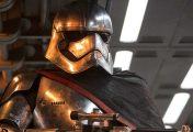 9 personagens secundários de Star Wars que merecem mais destaque