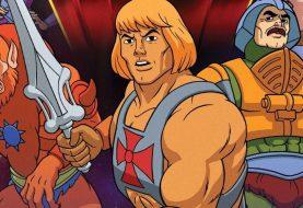 Filme live-action de He-Man pode passar da Sony para a Netflix