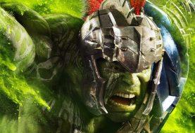 Mark Ruffalo achou que roteiro de Thor: Ragnarok estragaria o Hulk