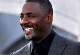 Personagem de Idris Elba em Esquadrão Suicida por ter sido revelado