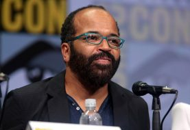 The Batman: Jeffrey Wright é confirmado no papel do Comissário Gordon