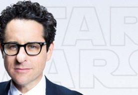 Star Wars: J.J. Abrams acredita que faltou planejamento na nova trilogia
