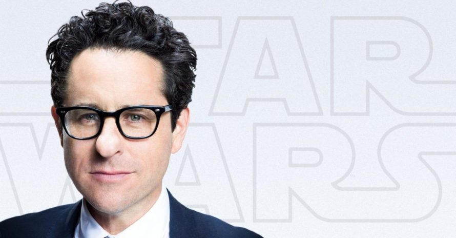 Superman pode ganhar novo filme com J.J. Abrams, diretor de Star Wars