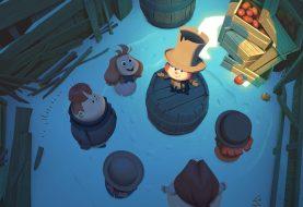 Rodrigo Santoro dubla 1º filme de animação da Netflix: Klaus; veja o trailer