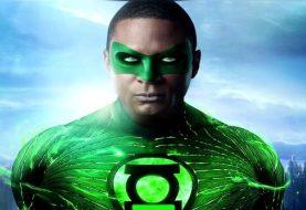 Arrow: Lanterna Verde deve finalmente aparecer na última temporada