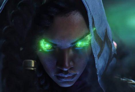 League of Legends: Riot anuncia novos games e várias novidades; veja