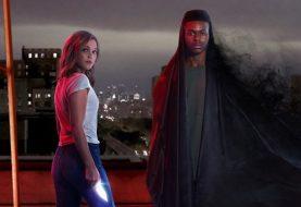 Manto e Adaga é cancelada pela Marvel após duas temporadas