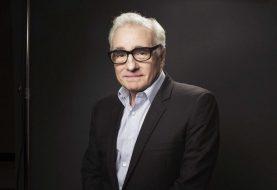 Martin Scorsese detona filmes da Marvel: 'não são cinema'