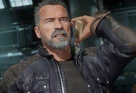 Mortal Kombat 11: Exterminador do Futuro ganha vídeo de gameplay; assista