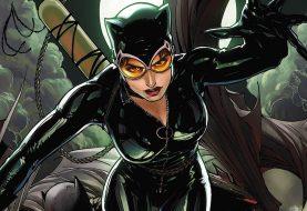 The Batman: site divulga nomes de atrizes que podem fazer a Mulher-Gato
