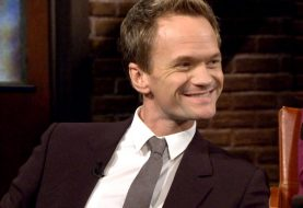 Neil Patrick Harris estará no elenco de Matrix 4, afirma site