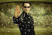 Matrix 4: Keanu Reeves confirma que filme é uma sequência direta da trilogia
