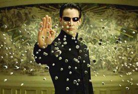 Matrix 4: mais uma atriz é confirmada no elenco do filme