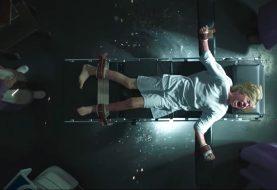 Eli: pessoas relatam supostas experiências sobrenaturais após ver o filme
