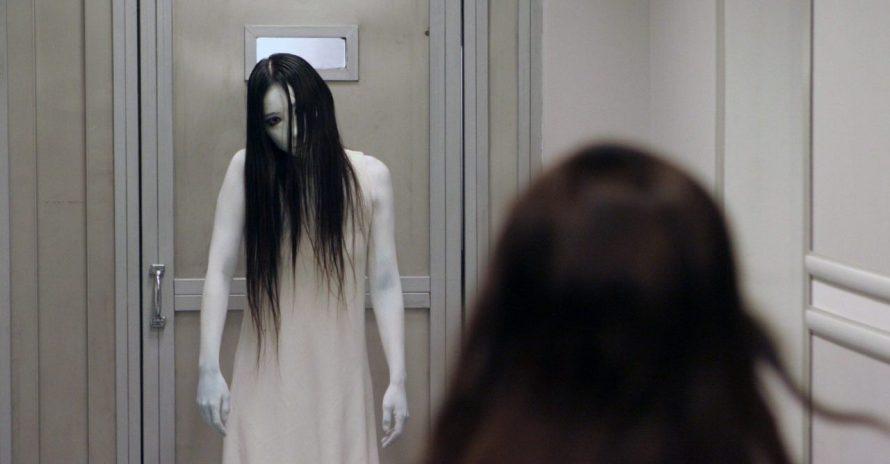O Grito: reboot de clássico do terror tem primeiro trailer lançado; assista